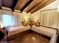 Estoll - La Cerdanya - Casa en venda a laCerdanya foto 9
