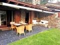 Estoll - La Cerdanya - Casa en venda a laCerdanya foto 1