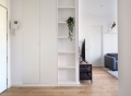 C/ Europa - Apartment on lease in Les Corts foto 10