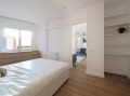 C/ Europa - Apartment on lease in Les Corts foto 11