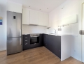 C/ Europa - Apartment on lease in Les Corts foto 9