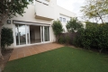 Can Caralleu - House on lease in Sarrià foto 1