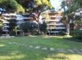 Jto Tenis Barcelona - Appartament à vente àPedralbes foto 16