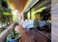 Jto Tenis Barcelona - Apartment on sale in Pedralbes foto 4