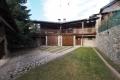 Urús - Cerdanya - Casa en venta en laCerdanya foto 1