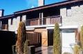 Llívia - Cerdanya - Casa en venda a laCerdanya foto 1