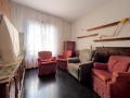 Ático Tres Torres - Apartment on sale in Tres Torres foto 10