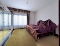 Ático Tres Torres - Apartment on sale in Tres Torres foto 11
