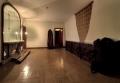 Ático Tres Torres - Apartment on sale in Tres Torres foto 13