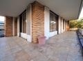 Ático Tres Torres - Apartment on sale in Tres Torres foto 8