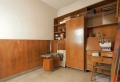 Torras i Pujalt - Apartment on sale in Bonanova foto 11