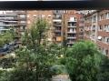 Vía Augusta - Santaló - Apartment on sale in Sant Gervasi foto 19