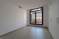 Ático en Balmes / Padua - Apartment on lease in Sant Gervasi foto 8
