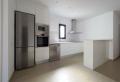 Balmes / Padua - Appartament à location àSant Gervasi foto 1