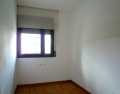 Mirasol - Apartment on lease in Sant Cugat foto 10