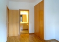Mirasol - Apartment on lease in Sant Cugat foto 12