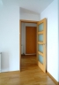 Mirasol - Apartment on lease in Sant Cugat foto 14