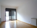 Mirasol - Apartment on lease in Sant Cugat foto 8