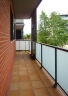 Mirasol - Apartment on lease in Sant Cugat foto 9