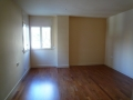 Tres Torres - Apartment on lease in Tres Torres foto 13