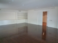 Tres Torres - Apartment on lease in Tres Torres foto 8