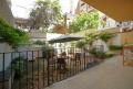 Junto Galvany - Appartament à location Turó Park foto 1