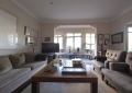 Jto. Avenida Tibidabo - Apartment on lease in Sant Gervasi foto 20