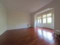 Jto. Avenida Tibidabo - Apartment on lease in Sant Gervasi foto 8