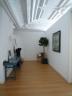 Junto Plaza Adriano - Apartment on lease in Sant Gervasi foto 10