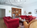 Junto Plaza Adriano - Apartment on lease in Sant Gervasi foto 11