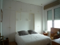 Junto Plaza Adriano - Apartment on lease in Sant Gervasi foto 12