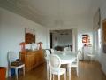 Junto Plaza Adriano - Apartment on lease in Sant Gervasi foto 13