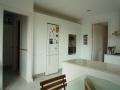 Junto Plaza Adriano - Apartment on lease in Sant Gervasi foto 15