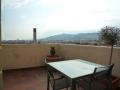 Junto Plaza Adriano - Apartment on lease in Sant Gervasi foto 16