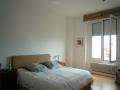 Junto Plaza Adriano - Apartment on lease in Sant Gervasi foto 19