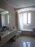 Junto Plaza Adriano - Apartment on lease in Sant Gervasi foto 20