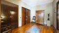 Tres Torres - Appartament à vente àTres Torres foto 9