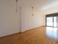 Mirasol / Sant Cugat - Apartment on lease in Sant Cugat foto 8