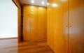 Sarrià - Apartment on lease in Sarrià foto 11