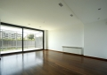 Pedralbes - Apartment on lease in Pedralbes foto 8