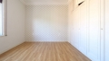 Plaza Kennedy - Apartment on lease in Sant Gervasi foto 10