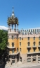 Plaza Kennedy - Apartment on lease in Sant Gervasi foto 13