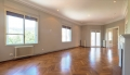 Plaza Kennedy - Apartment on lease in Sant Gervasi foto 15