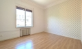 Plaza Kennedy - Apartment on lease in Sant Gervasi foto 9