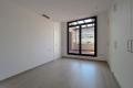 Ático en Balmes / Padua - Apartment on lease in Sant Gervasi foto 8