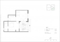 Ático en Balmes / Padua - Apartment on lease in Sant Gervasi foto 9