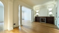 Junto Tenis Barcino - Apartment on sale in Sant Gervasi foto 1