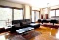 Tres Torres - Appartament à location àTres Torres foto 15