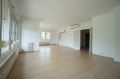 Av. Pedralbes  - Apartment on lease in Pedralbes foto 10