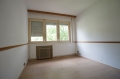 Av. Pedralbes  - Apartment on lease in Pedralbes foto 13